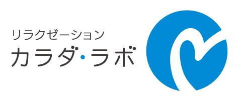 TOP_カラダ.jpg